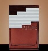 Armaf Vitesse 3.4 Eau de Parfums Spray For Men