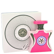 Bryant Park by Bond No. 9 Eau De Parfum Spray 100 ml for Women