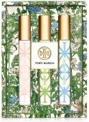 Tory Burch Jolie Fleur Rollerball Coffret Gift Set