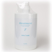 Kota Eye Care Treatment F 1000mL