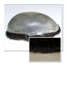 Preferred Hair Men's Thin Skin Hair Replacement