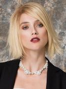 Gloss (Human Hair) by Ellen Wille, Colour Chosen