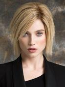 Brilliance Plus (Human Hair) by Ellen Wille, Colour Chosen