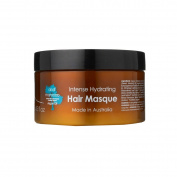 Silk oil of Morocco Hydrating hair mask 250ml