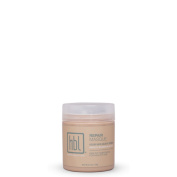 HBL Repair Masque Colour Safe Holistic Formula Perfectly Balanced @ pH 3.5-4.5