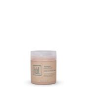 HBL Repair Masque Colour Safe Holistic Formula Perfectly Balanced @ pH 3.5-4.5
