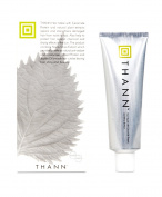Tan Hair mask SC (Shiso Collection) 100g