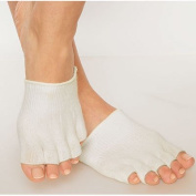 Atelier Therapeutic GEL Toes 1 Pair