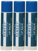 Medline Remedy Phytoplex Lip Balms