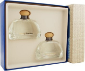 Tommy Bahama Very Cool By Tommy Bahama For Men. Set-edt Spray 100ml & Aftershave 100ml