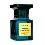 Tom Ford Neroli Portofino By Tom Ford Eau De Parfum Spray 30ml