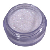 Sprinkles Eye & Body Glitter Marshmallow