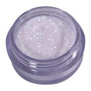 Sprinkles Eye & Body Glitter Marshmallow