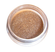 Sprinkles Eye & Body Mineral Caramel