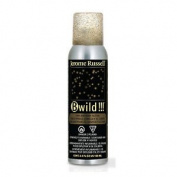 Jerome Russell B Wild Glitter Spray Multi-Colour