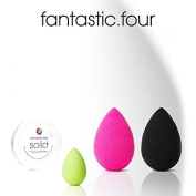 Beauty Blender Fantastic Four