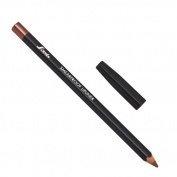 Sorme Water Proof Smearproof Lipliner Nectar