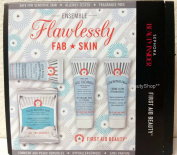 Sephora First Aid Beauty - Flawlessly Fab Skin Travel Set