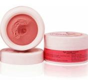 3 (Pack) Beauche Age Eraser Moisturiser Cream 10 g by Beauche International