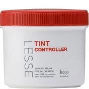 Hoyu receptacle Tinto controller Datsusomezai_ 300g