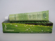 Natrique - Ammonia Free Permanent Gel/Cream Hair Colour Enriched With Honey - 90ml Tubes - Shade Selection