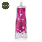 Refine colour mixed mini size 80g