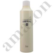 """Hoyu Karen Shea colour grey hair blur """"two agents"""" cream oxide C 500g"""