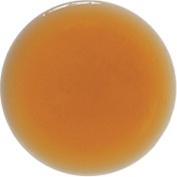 Tree Scalp care Ayurvedic tonic shampoo of life Amla and Centella 1000ml