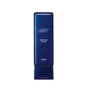 Lucido Professional Hair & scalp treatments 180g