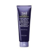 Revel Geo THEO scalp treatments for men 240g bottle