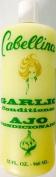 Cabellina Conditioner Garlic Ajo 950ml