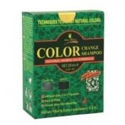 Deity America Colour Change Shampoo Black, 160ml