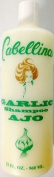 Cabellina Shampoo Garlic Ajo 950ml
