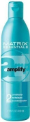 Matrix Essentials Amplify 2 Conditioner 400ml