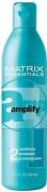 Matrix Essentials Amplify 2 Conditioner 400ml