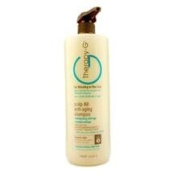 Therapy-g Scalp Bb Anti-Ageing Shampoo (for Thinning Or Fine Hair) 350ml/12oz