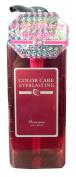 TIERS Colour Care Everlasting Shampoo, 0.2kg