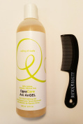 DevaCare Arc AnGel -- 350ml With FREE Shower Comb
