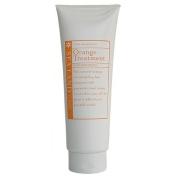 Inter Cosmetics Sealand care Orange Treatment 320g