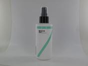 Seven Salon Beach Spray 150ml