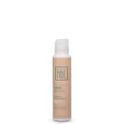 HBL Shine Serum Protect, Shine, And Seal 100ml