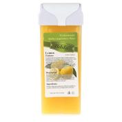 PrettyGal Roll-On Depilatory Wax Natural Wax Beeswax Hair Removal Wax Depilatory Cream