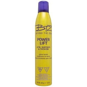 Beyond The Zone Volume Booster DUO