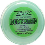 Beyond The Zone DEMENTED Styling Goo DUO set