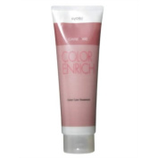 Care Axis colour care treatment 250g