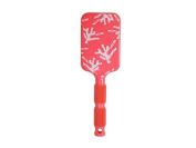 Sea Coral Paddle Brush