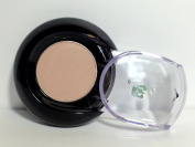 Colour Design Single Eyeshadow in Pink Pearls Full Size