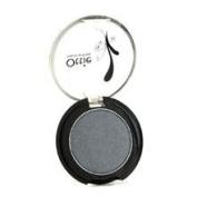 Ottie Love Holic Single Eye Shadow #bl-04 3g5ml
