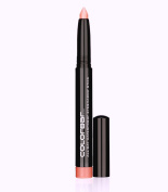 Colorbar All-Day Waterproof Eye Shadow Stick-Blush