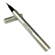 Spa treatments Beauty Rush eyeliner